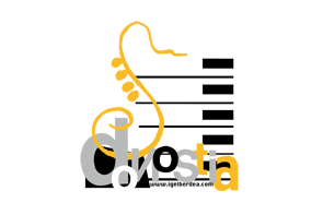 Jazz Donostia